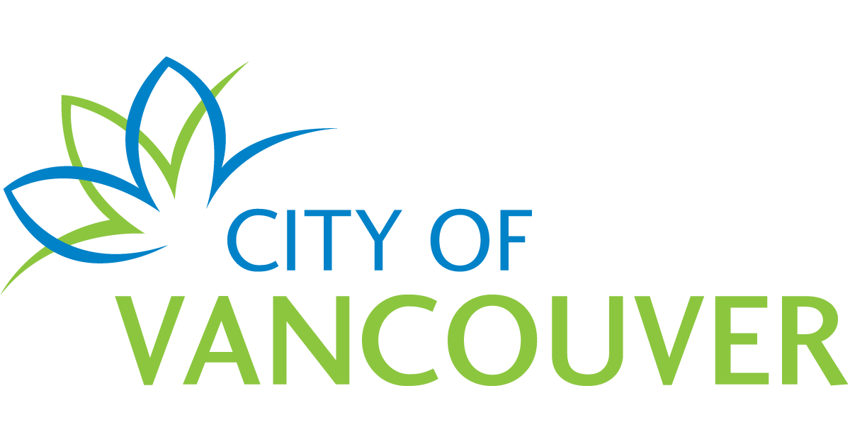 11.City of Vancouver
