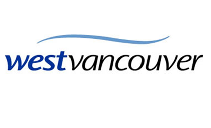 16.West Vancouver