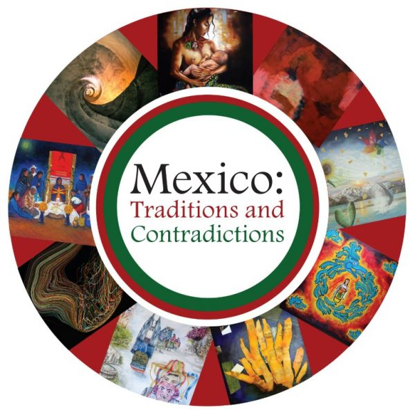 Mexico: Traditions and Contradictions