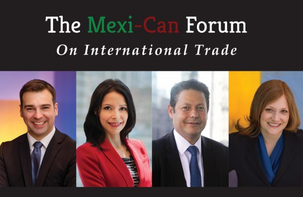 The Mexi-Can Forum 2016